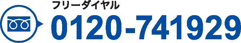 0120-741929